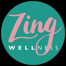 Zing Wellness