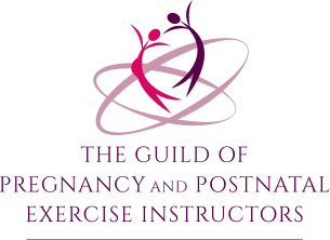 Guild of Pregnancy and Postnatal