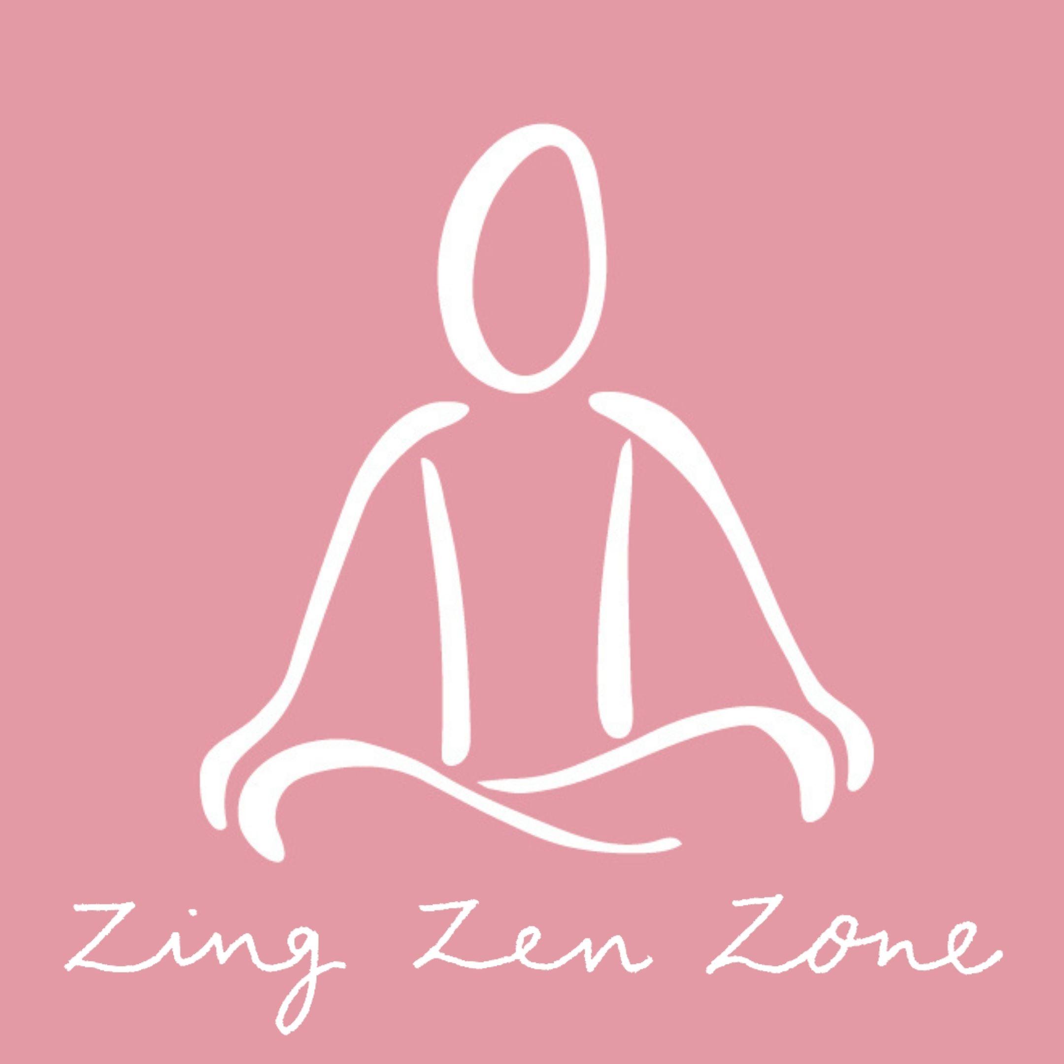 Zing Zen Zone